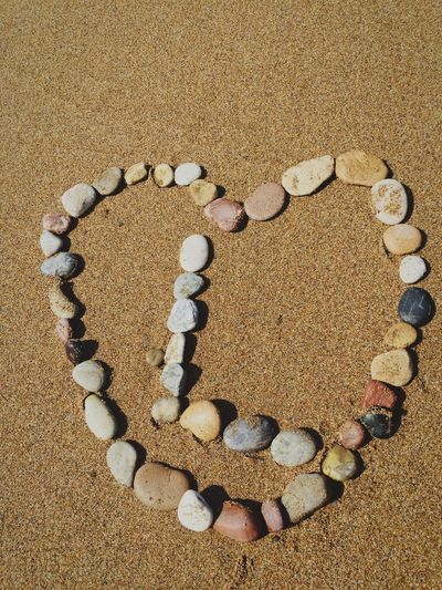 Love Check This Out Cyprus Alagadi Mediterranean  Sea