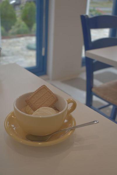 Cafe Food And Drink Sweet Food D5600 Hokkaido,Japan Nikon