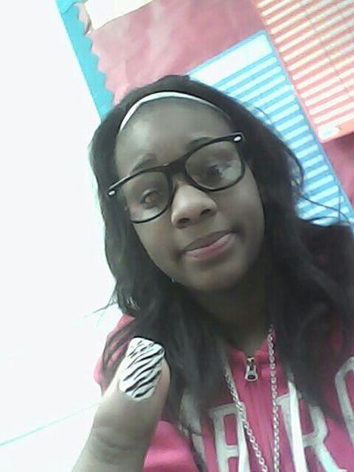 #nerd #cute #like