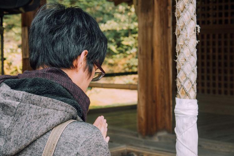 Japan Japan Photography Kyoto Prayer Japanese  Shrine Shinto Shrine Shinto The Photojournalist - 2017 EyeEm Awards