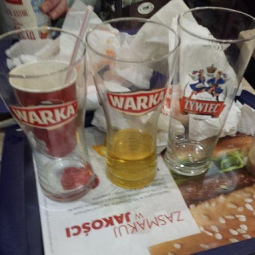 Piwsko Wycieczka Szkolna Schooltrip beer polishgirls polishboys sweet drinking