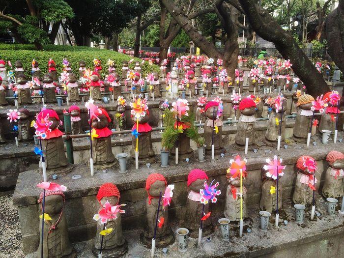 Temple Peace Spirituality Exquisite Japan