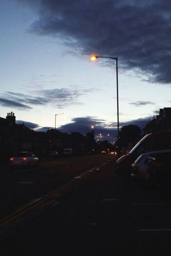 22:30, Scotland