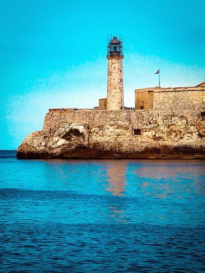 Havana Built