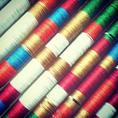 Instamumbai Igx3 Picoftheday Photooftheday Jewellary