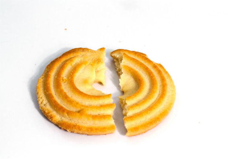 Butterkeks fotoshooting Baked Butterkeks Butterkekse Cake Cakes Cookie Cookies Crumble Dessert Food And Drink Fotoshooting Keks Shortbread Shortbread Cookies Shortbreadcookie Spiral Sweat Unhealthy Eating