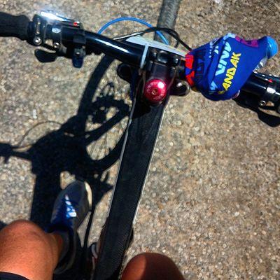 Köyceğiz MTB Bisikletturu Bisiklet Festival Biketour Cycle Doğa Life Xyz Bisiklet