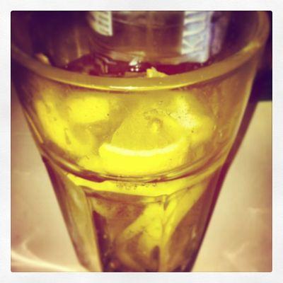 #lemon #Vodka #feierabend #nachtii #kaarst #meicamachtdaswürstchen Feierabend Lemon Vodka Meicamachtdaswürstchen Kaarst Nachtii