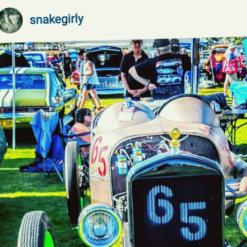 Hi! Lifeisbeautiful Instragram That's Me Connections Followme Life In Motion Car Show Share Your Adventure Classic Cars Vintage Cars HotRods Somethingdifferent Passionforcars