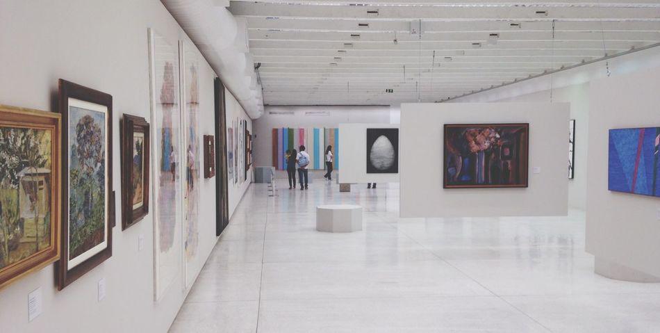 Curitiba Art