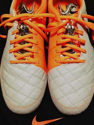Nike Tiempo Legend5