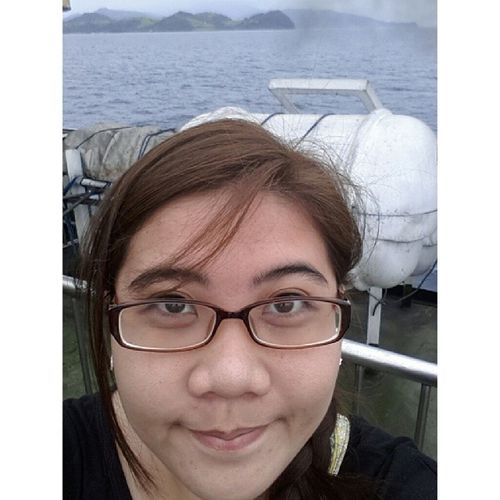 Good morning, sunshine! Hapit nako abot. Weeeeh! :)TravelPhilippines TipidTravel SoulSearchingKunuhay