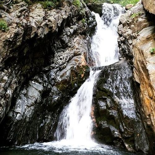 Cascada Waterfall Bareboatsailing Bursa Selale Turkey Küreklidere Water Waterfalls PNWonderland Pnwsummer Explore SeattleLife Worldspotz Pacificnorthwestisbest Cascada водоспад