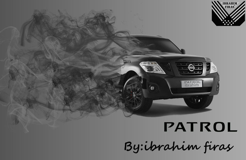 Car Nissan Nissan Patrol No People Park Photoshop Photoshop #illustration #drawing #artwork #photoshop #digitalillustration #collageartist #collagecollective #gallery #visualart #photoshopcs6 #photoshopcs5 #photoshopcs3 #photoshoptouch #photoshopcc #photoshopedit #photoshopelements Photoshopmaster Photos Photoshop 2016 Photoshop Cc Photoshop Collage Photoshop Compositing Photoshop Cs6 Photoshop Edit Photoshop Express App. Photoshop Painting Photoshop Touch PhotoShopCs6 Photoshoped Photoshopexpress PhotoshopMix Photoshopped Photoshopped Cutie Photoshopping Photoshoptouch V