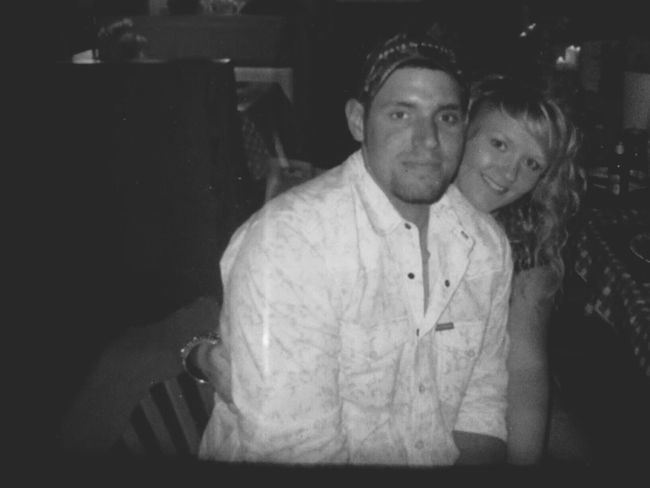 Love Couple Taking Photos Enjoying Life Best man I ever met. Rest in peace baby.. I love you and miss you like crazy.
