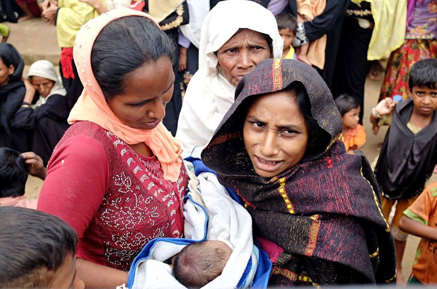 EyeEmNewHere EyeEm Best Shots The Week On EyeEm WeekOnEyeEm Photojournalism Rohingya Refugees Picoftheday Photography ASIA Photojournalist Bangladesh 🇧🇩
