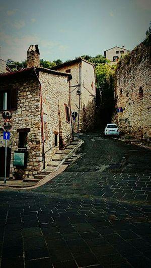 ITÁLIA #love Hotel Fotografiademomentos Italia Viagem