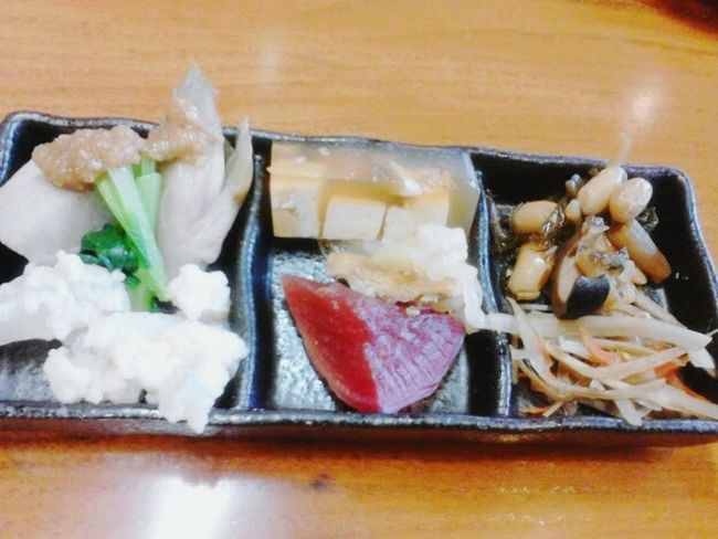 Country cuisine of Japan🍙🍙🍙🍙🍙🇯🇵Food And Drink Seafood Food Healthy Eating Japanese Food Freshness Indoors  Fish No People Sushi Rice - Food Staple Sashimi  Ready-to-eat Close-up Day Japanese Food Photo Japan Style Japanese Food Lover 🇯🇵 Japan