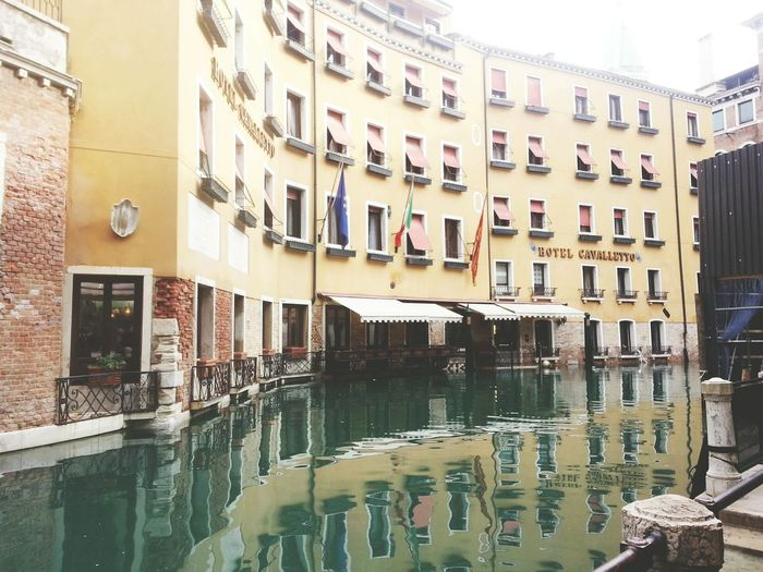 Town Italy Hello World Traveller Trip Traveling Photography Piazza Panorama Channel Travel Destinations Travelling Travel Photography Travelgram Travelingram Travelingtheworld  EyeEm Best Shots Travelling Photography Travelphotography Travel Venice Venezia Water_collection Water Reflections Walking River