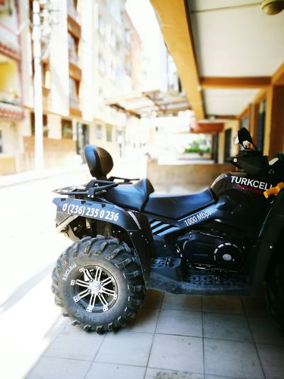 Motorcycle HuaweiP9Photography ATVExtremeAdventure