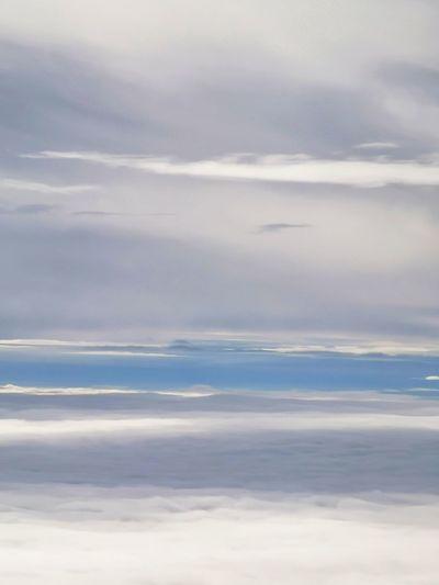 sky Sky Cloud