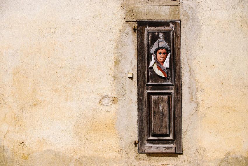 Le Temple Sur Lot - Lot Et Garonne, France. France Streets Streetphotography Street Street Photography Travel Urban Exploration Door Door_series Doors And Windows Around The World Outdoor Old House Old Door Old Town Wooden Door