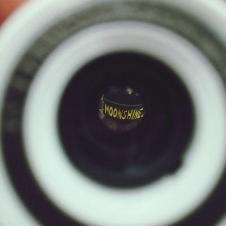 Bruno Mars concert was dope! Moonshinejungletour Through The Lens Photography Bruno Mars Concert