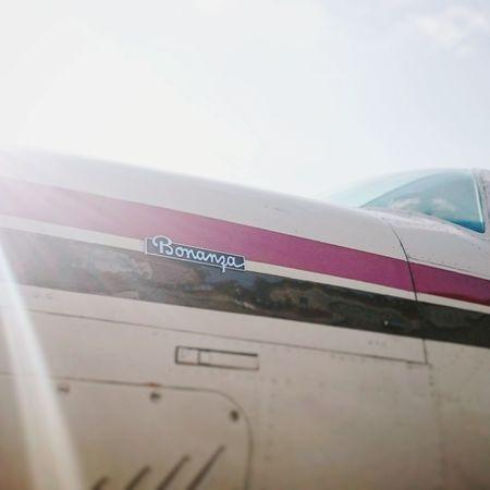 Aviation Habsheimairshow2k16 Sky Bonanza Planes