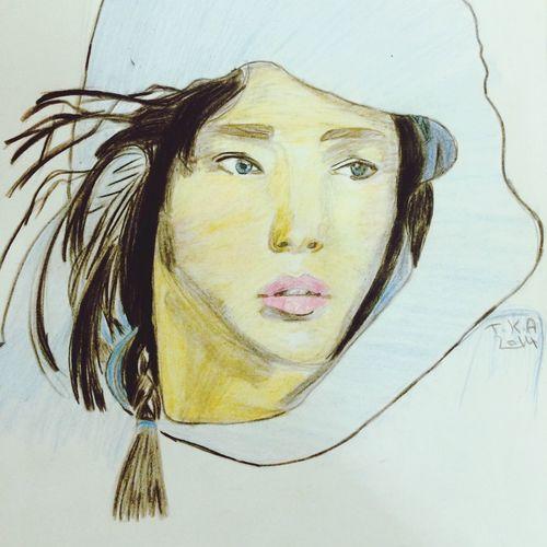 My Draw ♥ Paint
