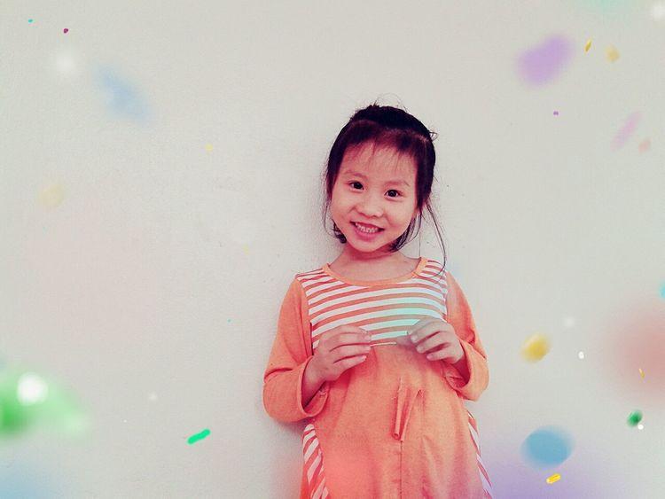 Baby Cute I Miss U Cute Girl Bắc Giang Vietnam