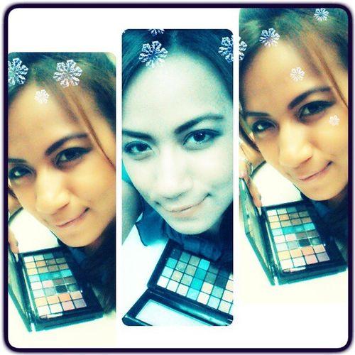 GirlyCosmetic Lovely Beauty Mooky