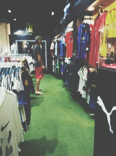 Soccer⚽ Football Life Soccer Jerseys Kallangwave