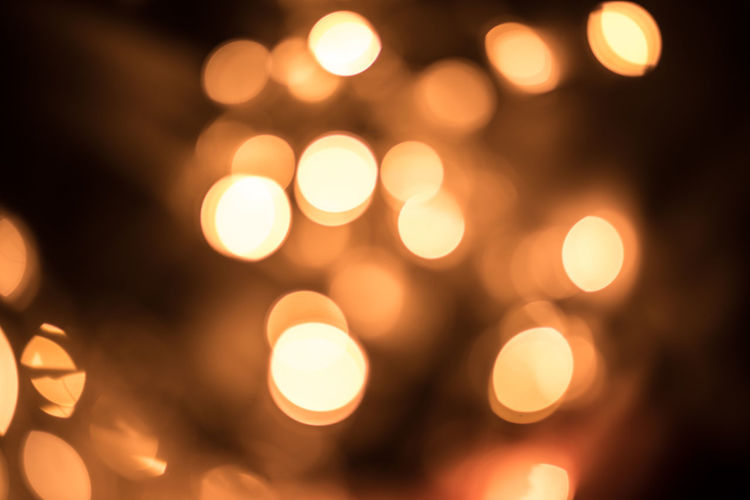 gold bokeh abstract Gold Abstract Backgrounds Bokeh Circle Decoration Defocused Design Electric Light Full Frame Geometric Shape Glowing Illuminated Lens Flare Light Light - Natural Phenomenon Lighting Equipment Night No People Outdoors Pattern Shape