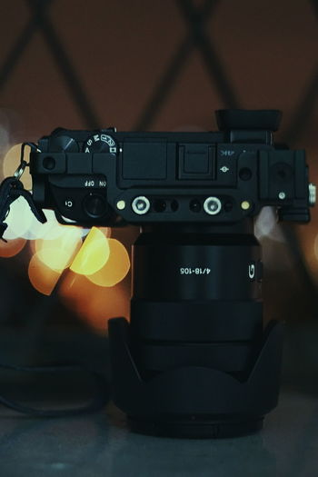 A6300 + SmallRig Cage Mirrorless Sonyalpha Alphauniverse Alphacollective Arts Culture And Entertainment No People Technology Indoors  Day