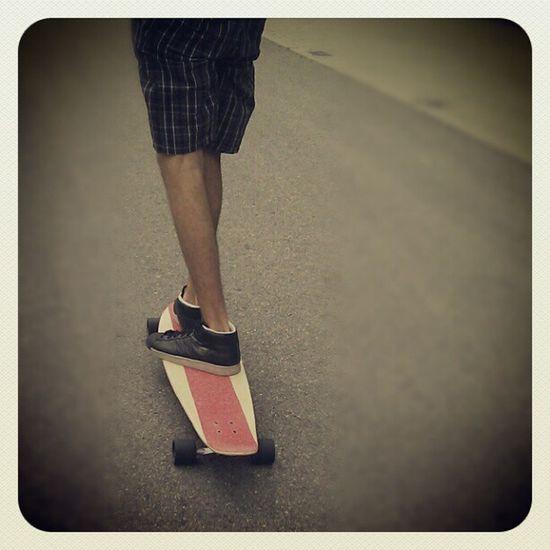 Longboarding Longboardinggdynia Longboard