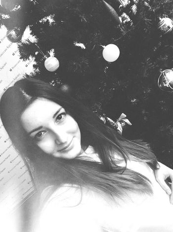 Happy New Year 2015 Black And White