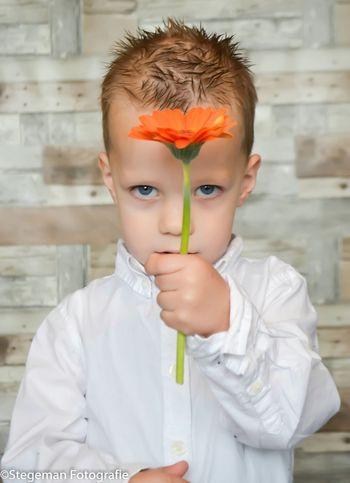 Photo Photography Fotografie HowManyLikes Kidsphotography Stegemanfotografie Foto Portretphoto Fotoshoot Photographer