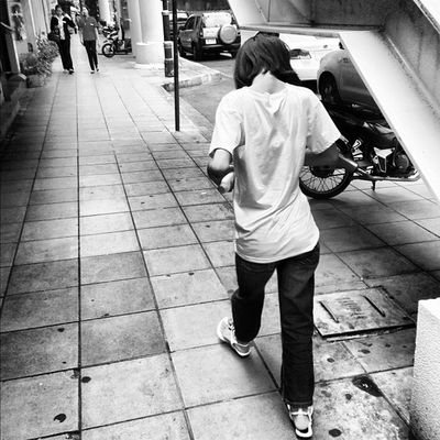 Istamod Instagood Instagram Instameet iphoneonly iphoneonly igersitalia intagrambot instagramers instagramhub love people phototag_it bwoftheday picoftheday photoproject365 jj snapseed shootermag scrivendoconlaluce lucianalatte gers