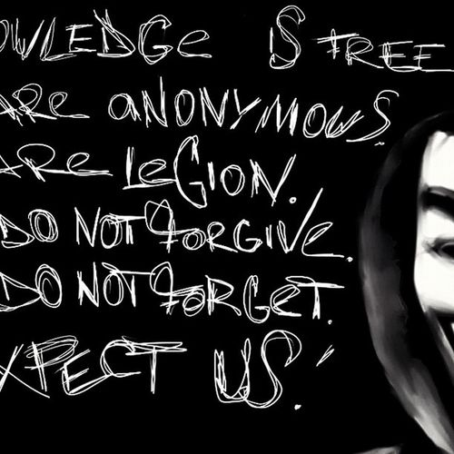 V_for_vendetta Freedoom  Forgive IC instmood instmovie instacanvas ifollowback v vendetta the all photo forget justice