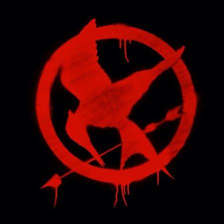 Unitinellarivolta Hungergames Hg Katniss Ghiandaiaimitatrice