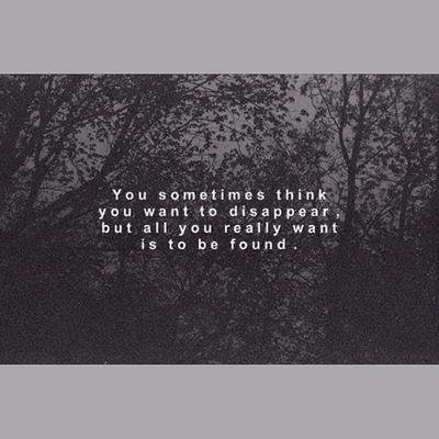 LOST-unfound 🎭