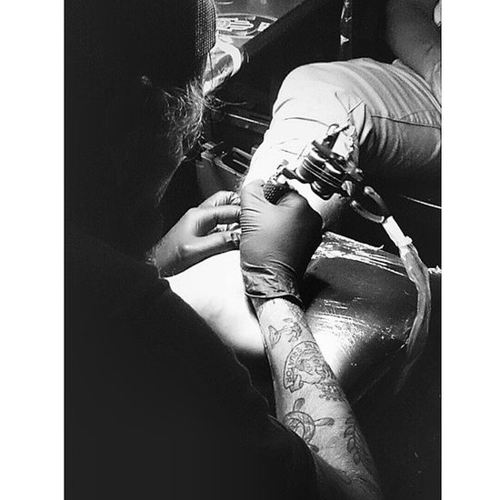 Tattoo Tatuatore Ink Skin Inked Tatuaggio Vscocam Xperiaz Vsc Blackandwhite Bnw Bw Biancoenero Blancoynegro Noiretblanc Monochrome Bw_lovers Bw_crew Bnw_society Bnw_globe Bw_italia Best_bw Bestpic Bestoftoday Bestpicture bestshotinstagramersinstagood