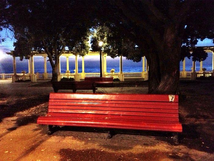 EyeEm Porto Porto Nightphotography