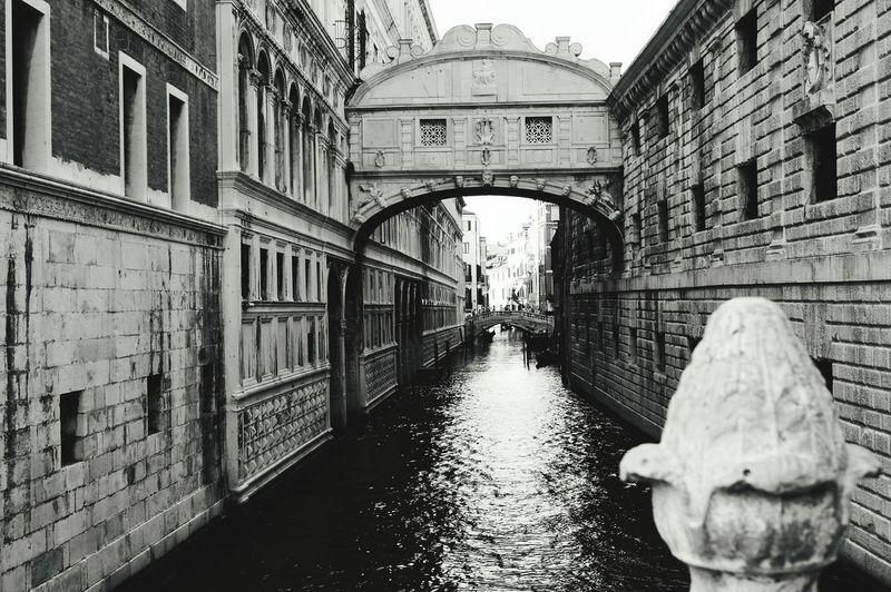 First Eyeem Photo Bridgesaroundtheworld Black And White Travel Architecture