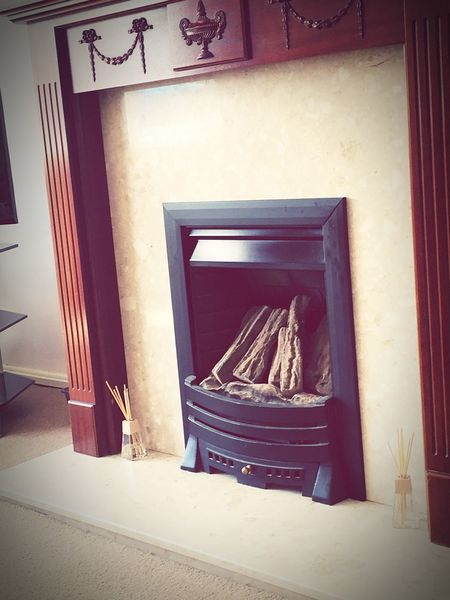 Fireplace Relaxing Enjoying Life Beautiful Taking Photos That's Me Hanging Out Check This Out