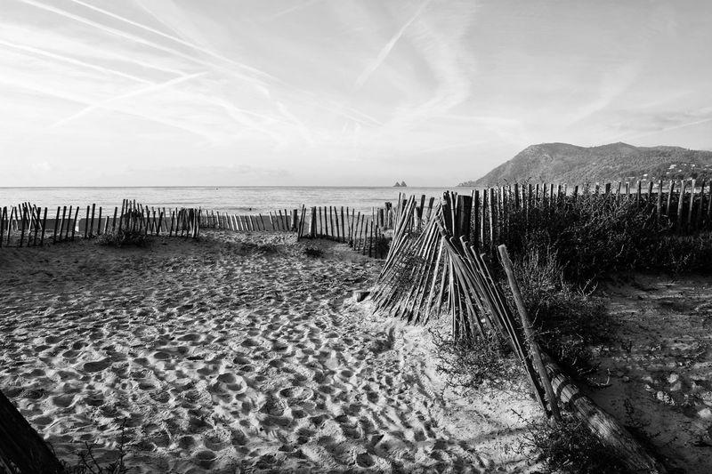 Landscape_Collection Monochrome Bnw Bnw_collection Blackandwhite Black And White Sea Beach