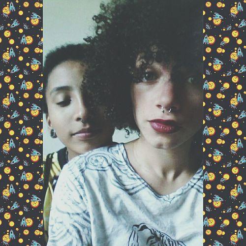 meu amor você me dar sorte na vida ♡ Amor Mi Amor ♥ Amormaior l