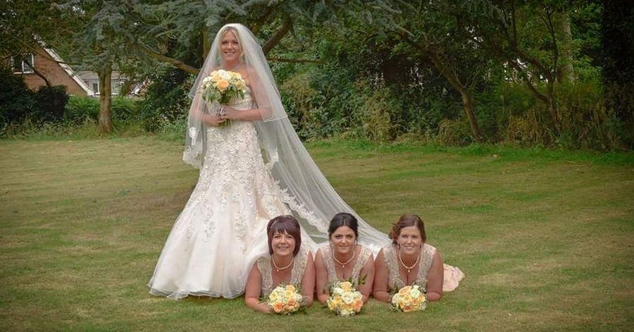 Weddings Weddings Around The World Weddingday  Weddingphotographer Wedding Photography Wedding MY LOVE PHOTOGRAPHY My Work Memories Photography