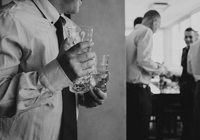 La casa del Novio Weddingphotography Love Weddingphotographer Wedding Beautiful Bride Weddinginspiration Engaged Weddingdress Bridetobe Fashionblogger Weddingday  Canon Prewedding Portrait Amor Beauty Photographer Boda Weddings Instabride Engagement VSCO Destinationwedding Photographerspain wideopenspaces dreamwedding casamento kiss instagramers