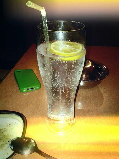 Mineral Water Mineral Wasser